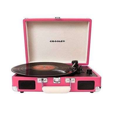 How To Change Your Record Player's Needle | eBay