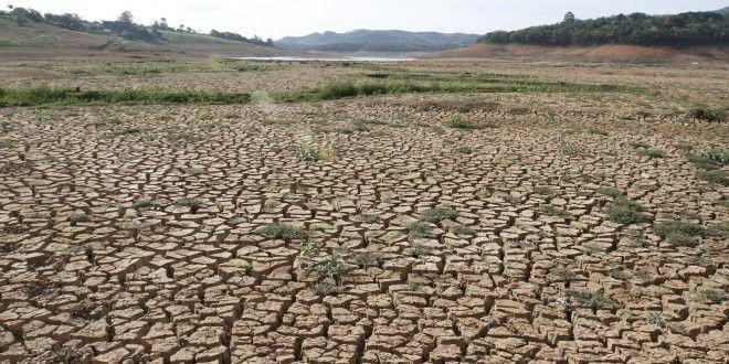 ANA limita retirada de água do Cantareira e região de Campinas se prepara para o pior | Agência Social de Notícias