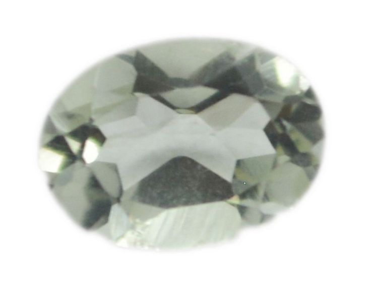 Oval Green Amethyst 5X7 1 pc Faceted Green gems UK  http://www.ebay.co.uk/itm/Oval-Green-Amethyst-5X7-1-pc-Faceted-Green-gems-UK-/182512172819?hash=item2a7e92bf13:g:Z6sAAOSw8gVX8f1G