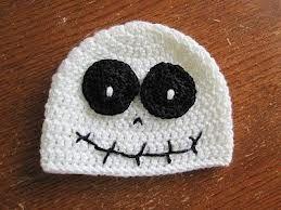 halloween crochet hats - Google Search