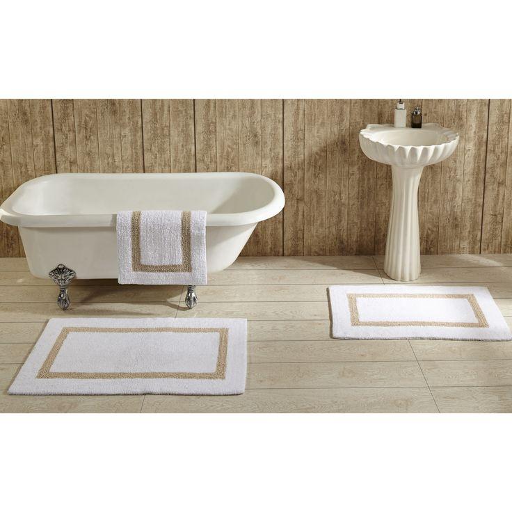 Best Shower Mats Bath Rugs Images On Pinterest Shower Mats - Machine washable bathroom carpet for bathroom decor ideas