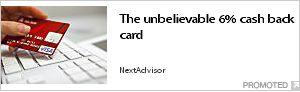 Disney's Bob Iger got a pay cut - but still took home $45 million