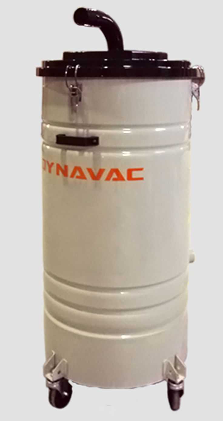 Dynavac® Nova Series industrial vacuum cleaners are designed for heavy-duty use to capture tough heavy dust. These versatile machines use non-woven dust bags as the filter media and are better suited for certain types of dust than cartridge filters. The Nova series industrial vacuum cleaners are designed for only dry dust pick up. Read more..http://www.dynavac.in/nova-series-heavy-duty-vacuum-cleaners/