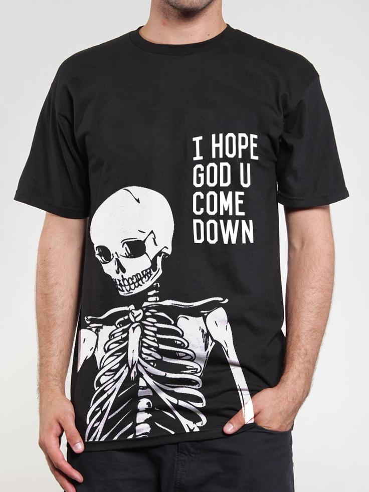#skeletor, #god, #vendetta