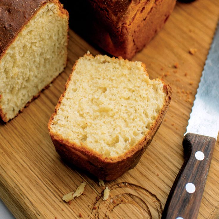 Tom+Kitchin+recipe:+Gluten+free+oven+baked+white+bread