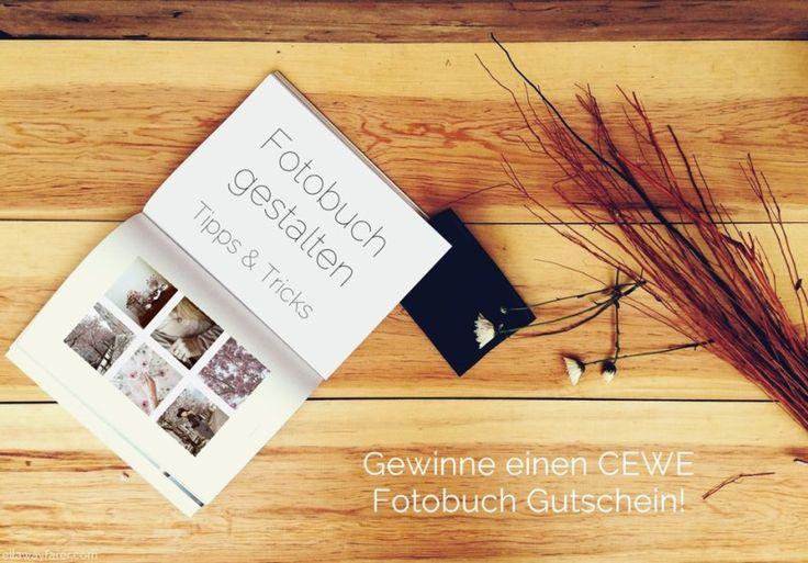 ber ideen zu fotobuch gutschein auf pinterest fotobuch gestalten fotobuch beispiele. Black Bedroom Furniture Sets. Home Design Ideas