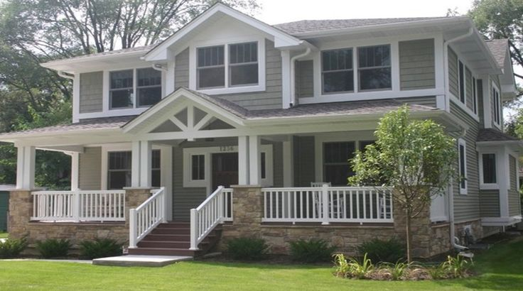 42 Best James Hardie Siding Images On Pinterest James