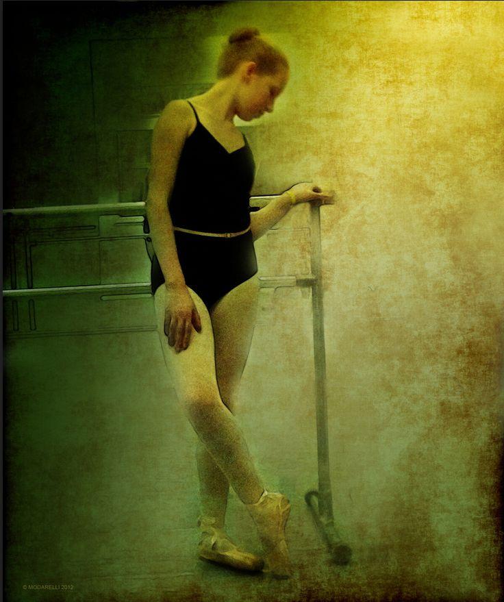 SS14 Designer Dance Inspiration