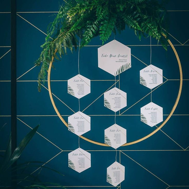 It's day 2 of #meetthemaker week and today is all about 'What' ... I have been designing and making beautiful high quality wedding stationery and invitations since 2009 and love adding luxe finishes and gorgeous colours. This year I've also started working with couples on designing and styling their weddings so this photo from my Jungle Luxe shoot of my hanging hoop table plan display sums up both sides of the business. ////// Photography @maxiphotographydevon  Venue @paschoehouse