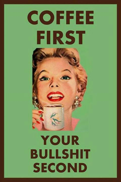 Get all the coffee you need at JeanRuddell.myEcon.net and earn cash back through the free Cashback Mall or try our weight loss coffee. Get 3.5% cash back from Starbucks. Coffee humor #Coffee