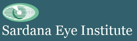 Are you looking for Blade free lasik in Delhi?Sardana Eye Institute is one of the best eye care hospital and suitable for who has eye related problems.After surgery patient can wear lens or glasses ocassionally.