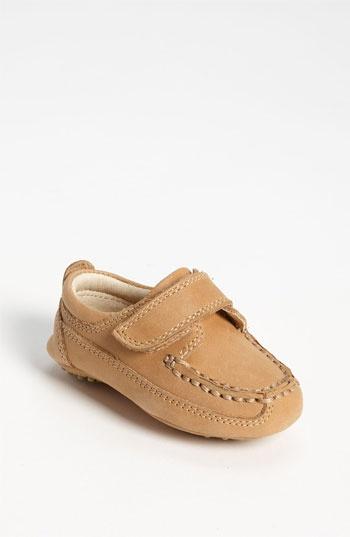 Cole Haan 'Mini Johnny' Shoe (Baby)   Nordstrom