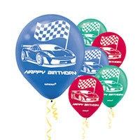 Hot Wheels Party Supplies - Hot Wheels Birthday-Party CityLeon Birthday, Lincoln Birthday, Hotwheels, Boys Birthday, Birthday Parties Cities, 3Rd Birthday, Owens Birthday, Andrew Birthday, Birthday Ideas
