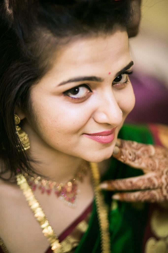 Divyadarshini alias DD