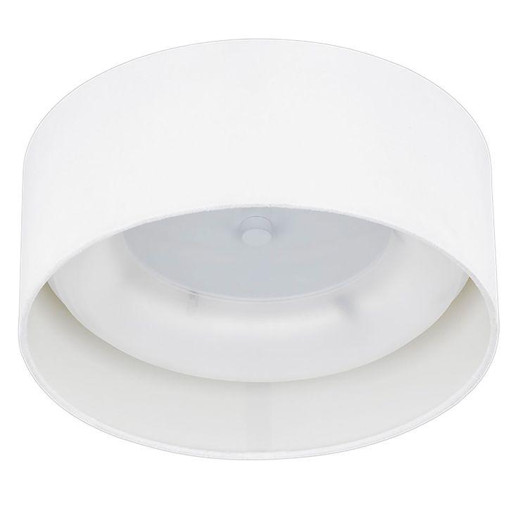 EEK A LED Deckenleuchte Raphael