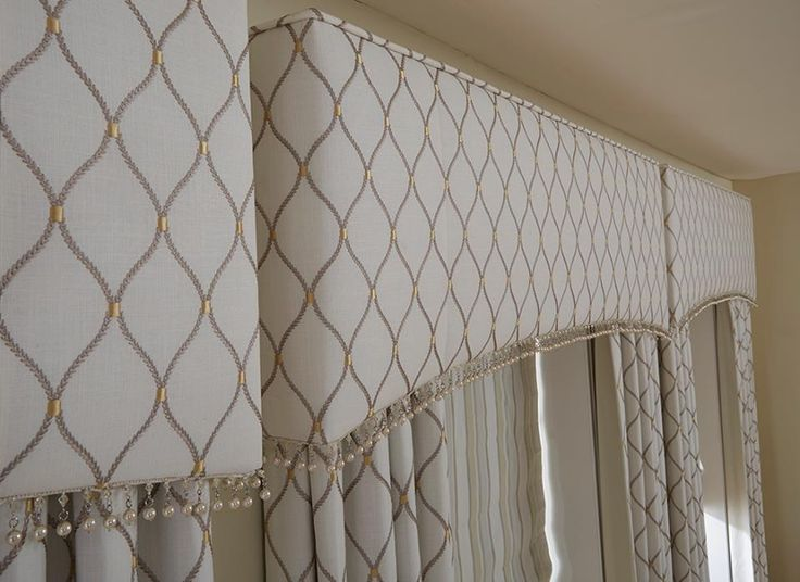 45 Best Draperies Amp Side Panels Images On Pinterest