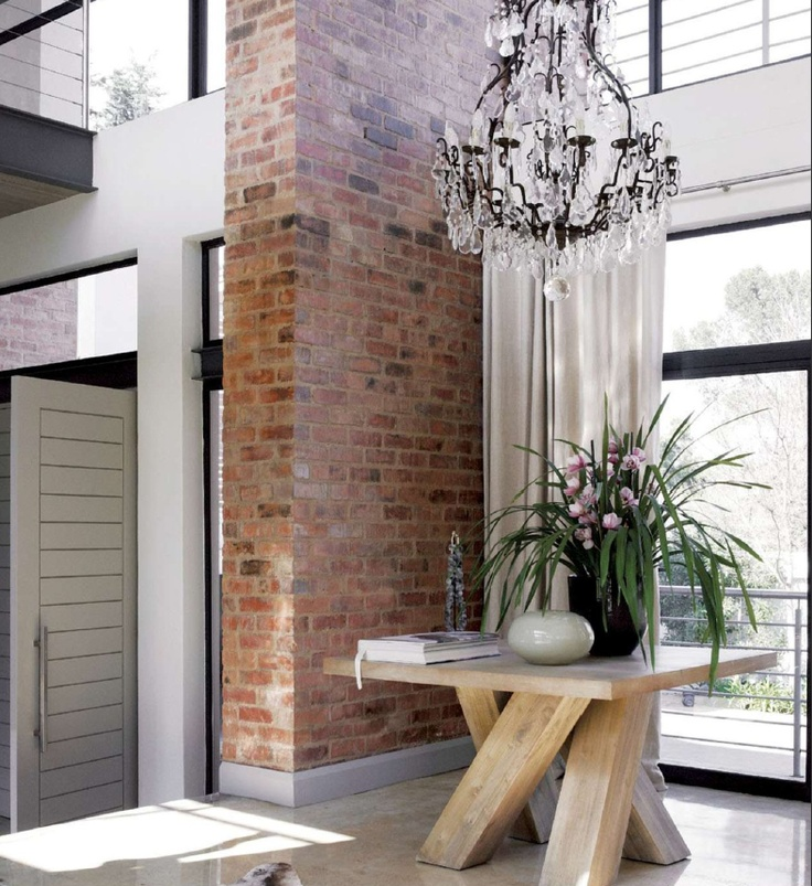 Entrance Hall Tables 100 best entrance hall images on pinterest | home, architecture