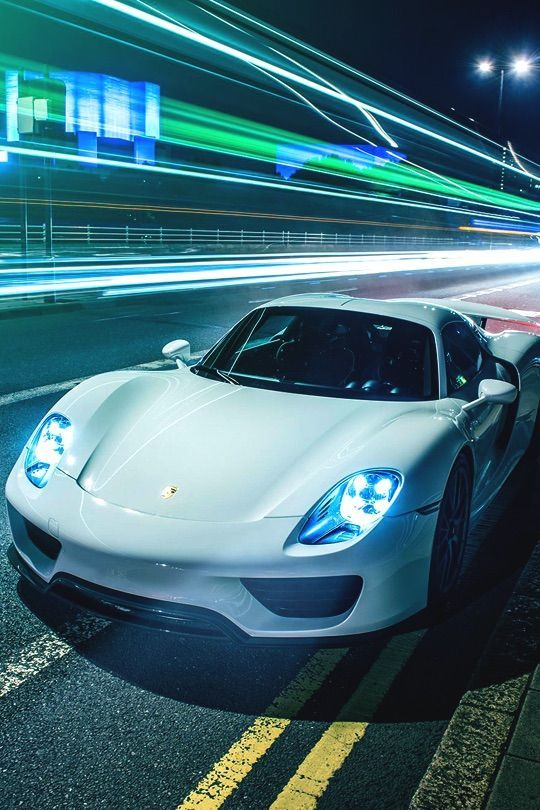 Porsche 918. cars, sports cars https://www.amazon.co.uk/Baby-Car-Mirror-Shatterproof-Installation/dp/B06XHG6SSY/ref=sr_1_2?ie=UTF8&qid=1499074433&sr=8-2&keywords=Kingseye #porsche918spyder