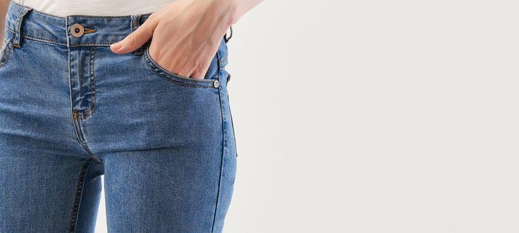 http://www.reserved.com/pl/pl/woman/oldseason-1/clothes/jeans/ou387-50j/push-up-jeans
