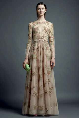 Valentino Resort 2013Ready To Wear, Valentino Resorts, Couture, Spring Summer, Gowns, Dresses, Resorts 2013, Fashion Spring, 2013 Collection