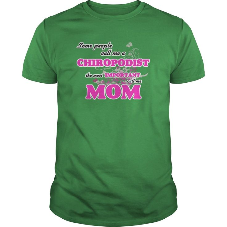 Some call me a chiropodist, the most imp infant bodysuit some call me a chiropodist, the most imp body suit - Tshirt #gift #ideas #Popular #Everything #Videos #Shop #Animals #pets #Architecture #Art #Cars #motorcycles #Celebrities #DIY #crafts #Design #Education #Entertainment #Food #drink #Gardening #Geek #Hair #beauty #Health #fitness #History #Holidays #events #Home decor #Humor #Illustrations #posters #Kids #parenting #Men #Outdoors #Photography #Products #Quotes #Science #nature #Sports…