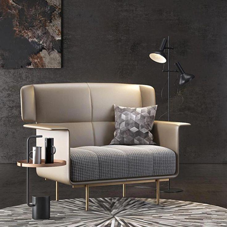 Description sku no xg x s 003 style type mid century - Affordable interior designers nyc ...
