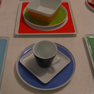 pantone cups #design #fuorisalone #milano