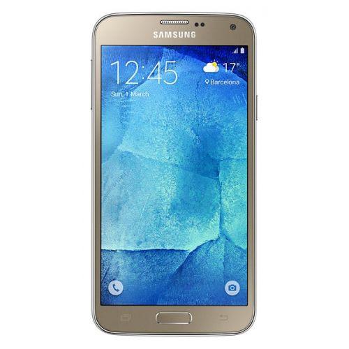 Samsung Galaxy S5 Neo G903F Android Smartphone Handy ohne Vertrag LTE 4G WOW!