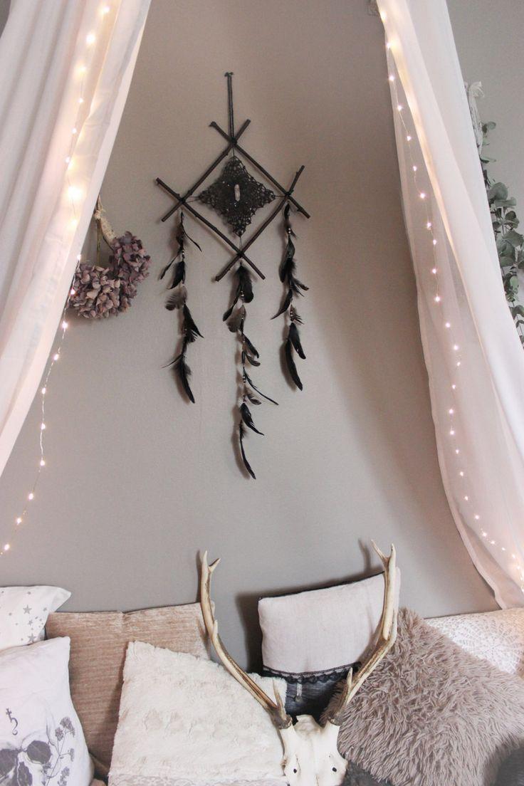 25  unique pagan decor ideas on pinterest