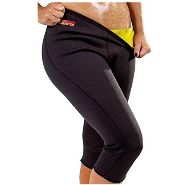 EU Direct | Hot Control Lift the Hips Sport Slimming Body Shaper Panties