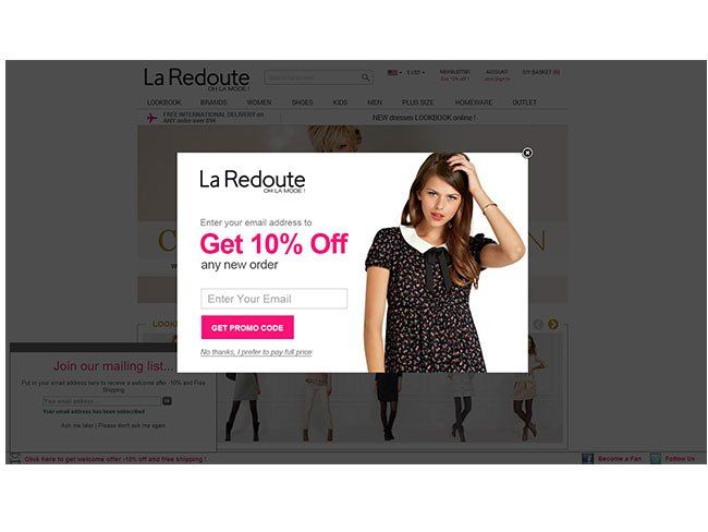 Add Popup Image Gallery to Your WordPress Site Designing Iss