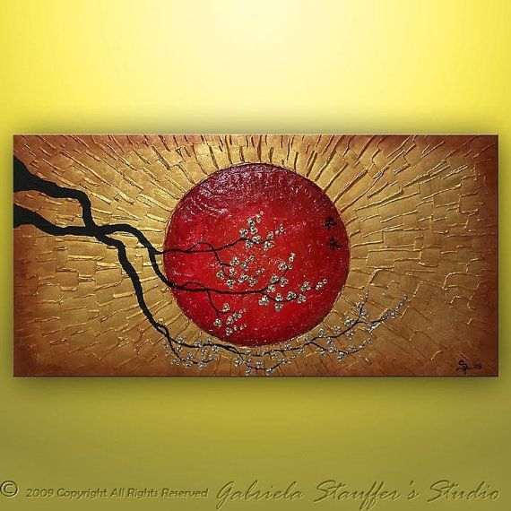 Hey, I found this really awesome Etsy listing at https://www.etsy.com/listing/51171954/custom-painting-abstract-painting-3d
