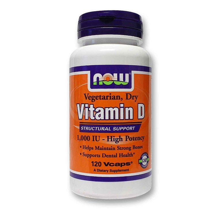 18041 Best Images About Vitamins Diet On Pinterest