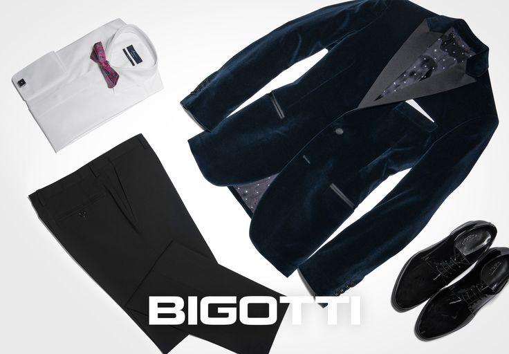 #New #Years #Eve #Exclusive 20% OFF #Get your #perfect #party #outfit ! #Bigottiromania #moda #barbati #stil #ceremonie #tinute #petrecere #Revelion #reduceri #promotie #speciala #camasi #pantaloni #veste #sacouri #costume #accesorii #mensfashion #menswer #mensclothing #mensstyle #formal #suits #blazers #shirts #pants #trousers #waistcoats #discounts #promotion #sales #followus #smart #elegant #sharp #sophisticated #look #shopnow
