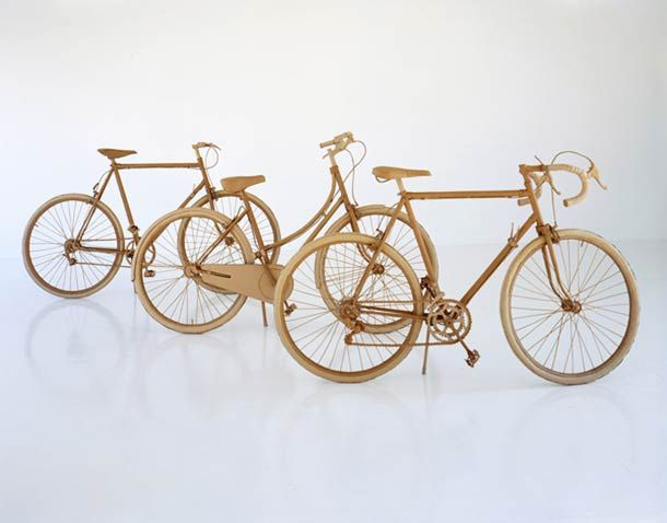 chris-gilmour-cardboard-sculptures-2