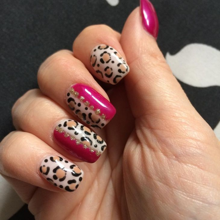 Daneloo Latest News From Instagram Twitter Facebook Nail Designs Nails Acrylic Nails