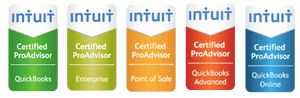 For a helping reason, Intuit provide contact QuickBooks Support service. for more detail and help contact our site - https://quickbookshelpnumbers.wordpress.com/2017/02/03/quickbooks-premier-pro-client-support-service/