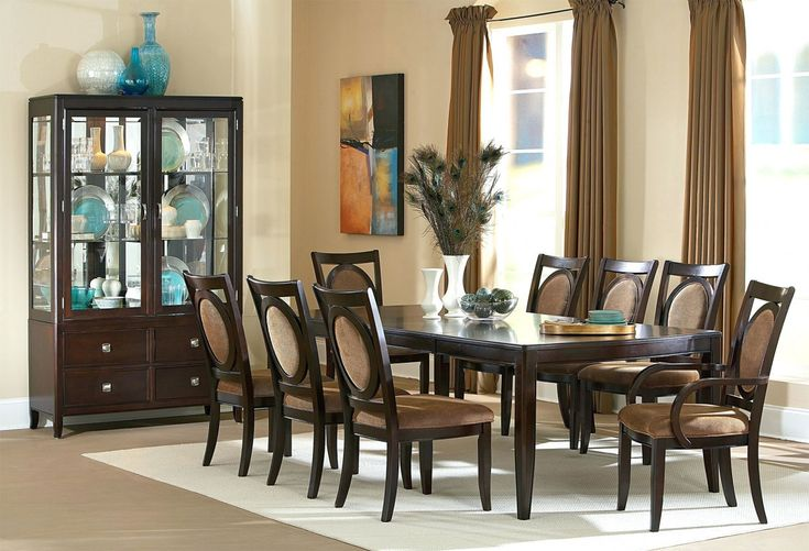 Cheap Dining Chairs Set Of 8 - Home Office Furniture Sets Check more at http://invisifile.com/cheap-dining-chairs-set-of-8/