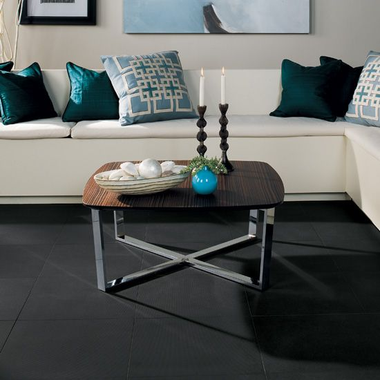 Check Out This Daltile Product Vibe