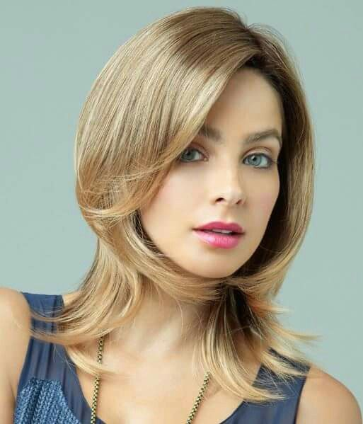 black layered haircuts 7 best banny wig images on zolciak wigs 4360