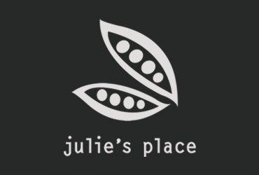 Julie's Place