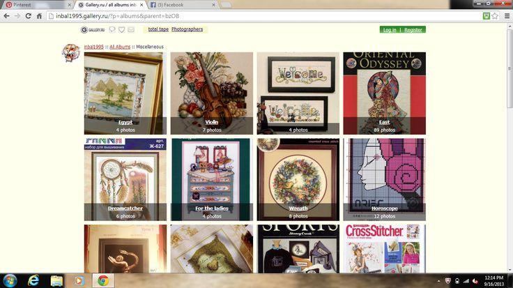 http://inbal1995.gallery.ru/?p=albums&parent=bzOB