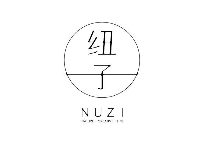 NUZI - alander