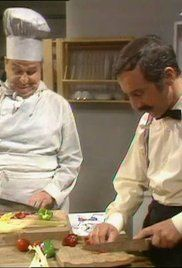 Watch Fawlty Towers Online Gourmet Night.  who runs a nice restaurant in town. All in all, he's working out quite well and they...