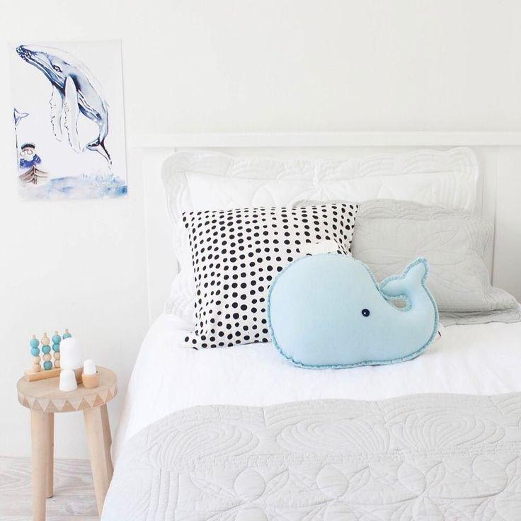 55c37a064702a9f766901e913348bf4b  whales imagination Résultat Supérieur 49 Luxe Canapé Convertible Très Confortable Galerie 2017 Sjd8