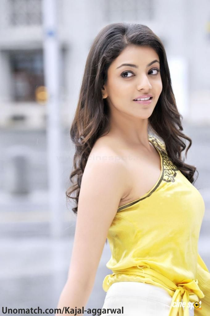 #Kajalaggarwal  #Tollywood #Tollywoodtamilactress #Actress #Comments  #Teluguactress #Unomatch #Instagram #Personal #Pictures #Life #Biography #Career #Family #IndianActress
