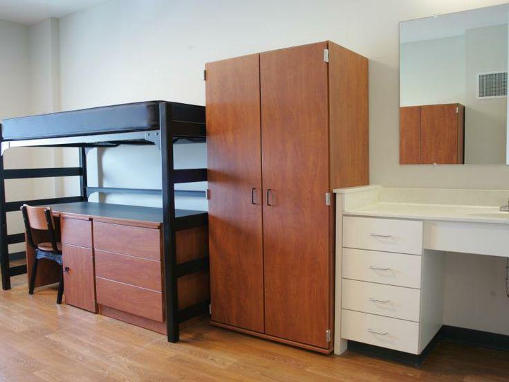 Embry Riddle Aeronautical University Dorms | Embry Riddle Aeronautical  University | Dorm Room Ideas | Pinterest | University Dorms, Dorm And Dorm  Room Part 53