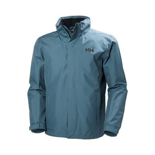 Men's Helly Hansen Dubliner Jacket Mirage