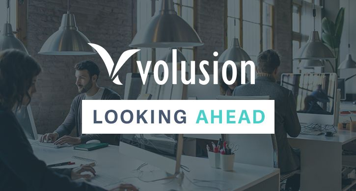 Volusion Update: We've sold Mozu. Now it's time to make Volusion even better.