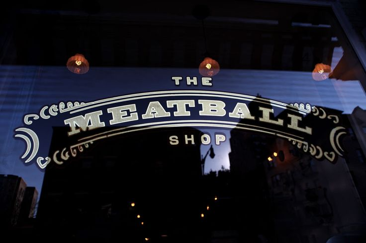 http://okmitch.com/blog/fp-content/images/the_meatball_shop_gold_leaf_new_york_1.jpgGold Leaf, Leaf Windows, Gilded Windows Signs, Meatballs Nyc, 950633 Pixel, Windows Letters, Signs Painting, Meatballs Shops, Leaf Gilded